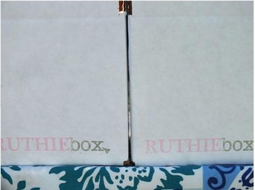 RuthieBox