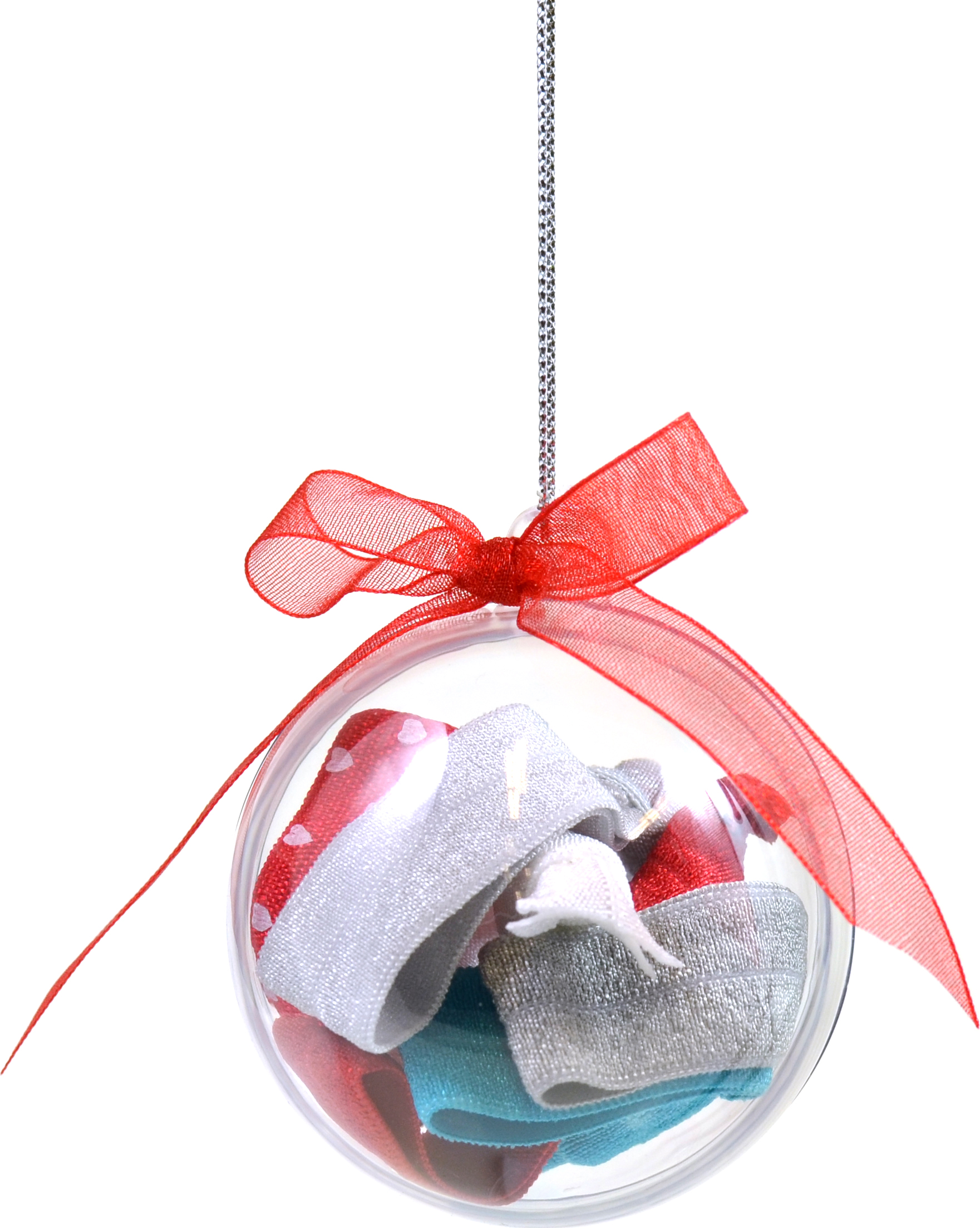 Hair stylist christmas ornaments - For The Rest Of Our Holiday Collection Visit Cyndibands Com