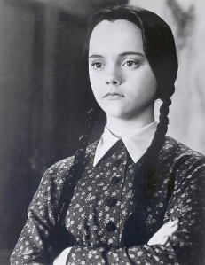 tumblr_static_wednesday_addams