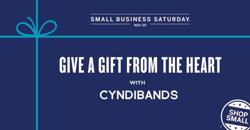 GiftCyndiBands
